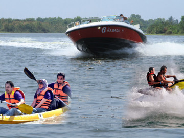 Negombo-Lagoon-Boat-Rides-Ramada-Katunayake