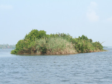 Negombo-Lagoon-Safari-Boat-Ride-Ramada-Katunayake