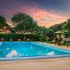 Outdoor-swimming-Pool-Ramada-katunayake