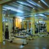 Rejuvenate-Recharge-Gym-at-Ramada-Katunayake