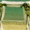 Weddings-at-Ramada-Katunayake
