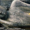 http://www.ramadakatunayake.com/wp-content/uploads/2016/04/Sri-lanka-monuments.jpg