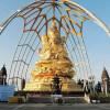 http://www.ramadakatunayake.com/wp-content/uploads/2016/06/Monuments.jpg