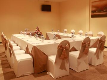 Meetings-and-Events-at-Colombo-Ramada-Katunayake