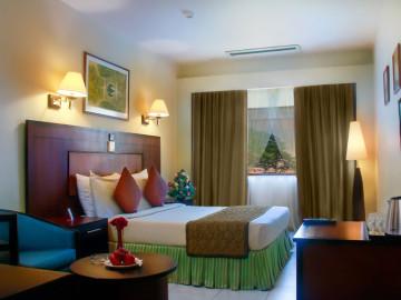 Ramada-Katunayake-Standard-Rooms-Seeduwa