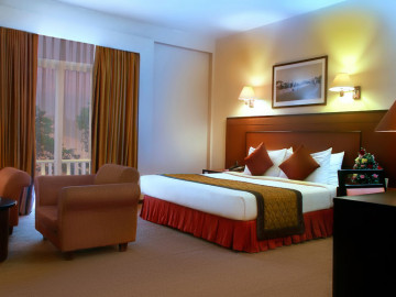 Ramada-Katunayake-Superdeluxe-Rooms-Seeduwa