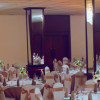 Banquet-Facilities-in-Katunayake