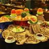 Lunch-Buffet-at-Coffee-Shop-at-Ramada-Katunayake