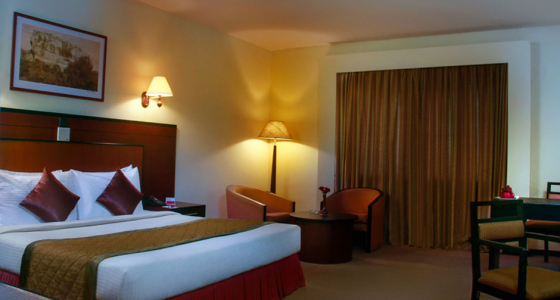 Ramada-Katunayake-Deluxe-Rooms-Seeduwa