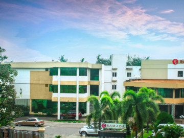Ramada-Katunayake-International-Airport-Hotel