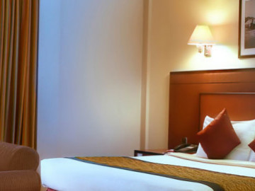 Super-Deluxe-Rooms-in-Ramada-Katunayake-Seeduwa