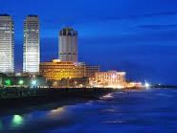https://www.ramadakatunayake.com/wp-content/uploads/2016/04/Colombo.jpg