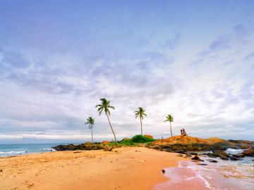https://www.ramadakatunayake.com/wp-content/uploads/2016/05/Sri-Lanka.jpg