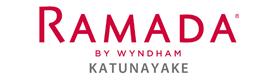 Ramada Katunayake