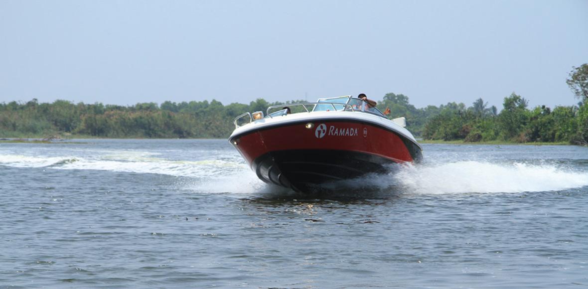 negombo-Boat-Rides-Ramada-Katunayake